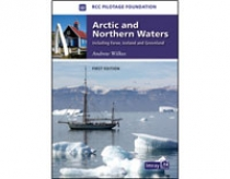 Arctic and Northern Waters