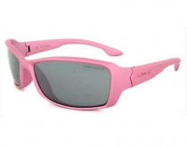 JULBO Angel - Polarized - rose