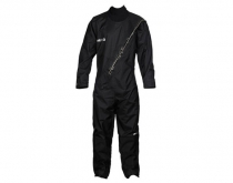 Musto Dinghy Drysuit Junior