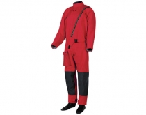 Musto MPX Drysuit Junior