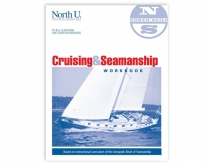 North U set - Cruising & Seamanship