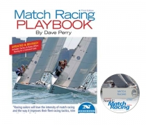 North U set - Match Racing