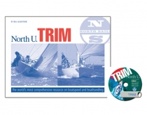 North U set - trim
