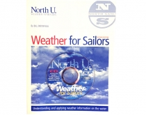 North U set - weather for sailors