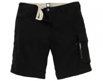 Musto Evolution Performance shorts dámske black