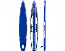 Paddleboard Mistral Emotion 14'0 SUP