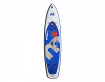 Nafukovacia Stand Up Paddle doska 11'5 Allround