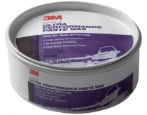3M Marine Ultra Performance Paste Wax 250g