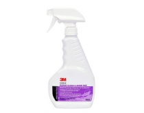 3M Marine Clean & Shine Wax 0.5l