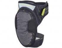 Marinepool NTS Knee Pads