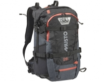 Musto Evolution ruksak 28L