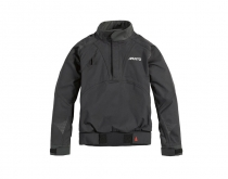 Musto Junior BR1 Dinghy Smock black