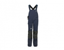 Musto BR1 Dropseat trousers FW navy