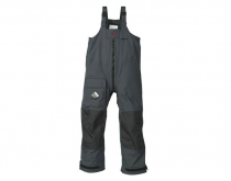 Musto Junior BR1 Trousers