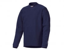 Musto HP Thermal Turtle Neck