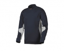 Musto Thermal Turtle Neck
