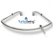 TurboSwing XXL set