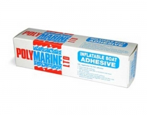 Polymarine lepidlo PVC 70 ml tuba