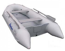 Adventure Boats Travel II T-300K - nafukovac� �ln