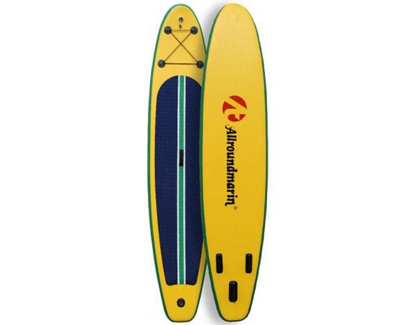 Paddleboard Allroundmarin Rio 365 SUP
