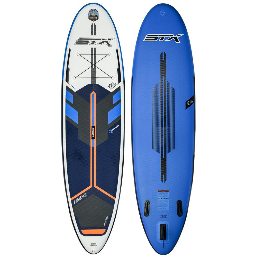 Paddleboard STX Freeride SUP