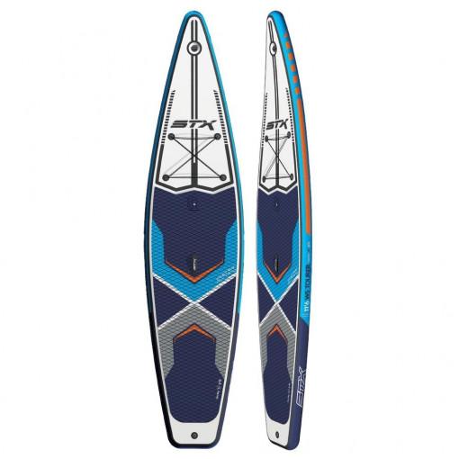 Paddleboard STX WindSup 11'6 SUP